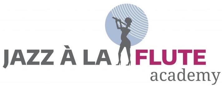 Jazz à la flute academy
